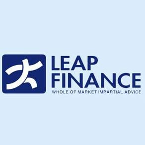 Leap Finance - www.leapfinance.co.uk