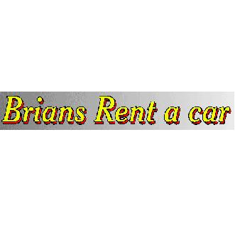 brians rent a car.jpg