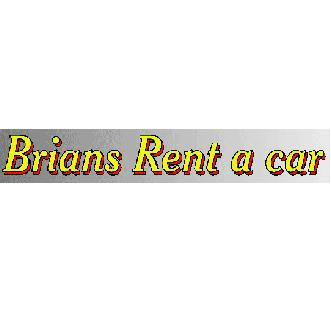 Brians Rent a Car - www.briansrentacar.com