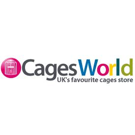 Cagesworld - www.cagesworld.co.uk