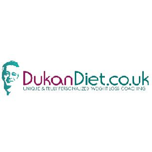 Dukan Diet - www.dukandiet.co.uk
