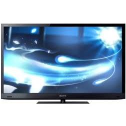 "Sony Bravia KDL-40HX723 Full HD 40"" LED 3D TV"