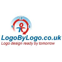 LogoByLogo.co.uk - www.logobylogo.co.uk