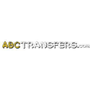 AbcTransfers.com - www.abctransfers.com