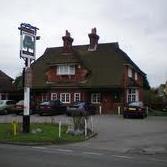 Royal Oak, Guildford