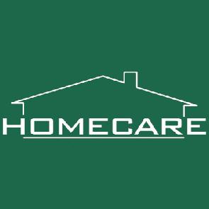 Homecare Group - www.homecare-group.co.uk