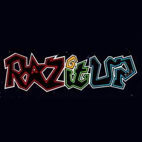 RazItUp - www.razitup.co.uk