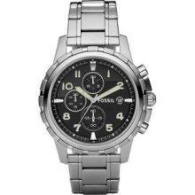 Fossil Watch FS4542