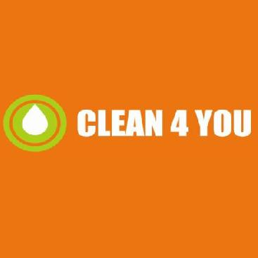Clean 4 You - www.clean4you.co.uk