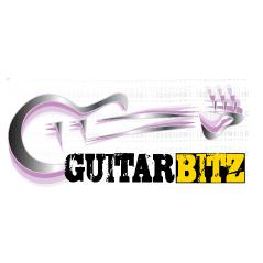 Guitarbitz Guitar Shop - www.guitarbitz.com
