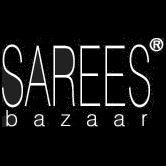 Sareesbazaar.com - www.sareesbazaar.com