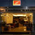 Hanoi, The Landmark Hanoi Hotel