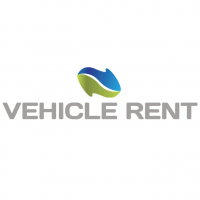 Vehicle Rent - www.vehicle-rent.com