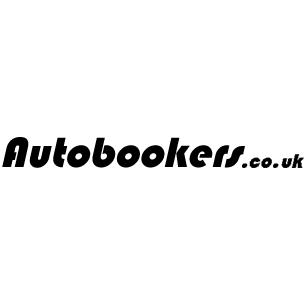 Autobookers.co.uk - www.autobookers.co.uk