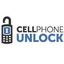 CellphoneUnlock.net - www.cellphoneunlock.net