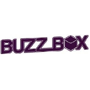 BuzzBox - www.buzz-box.co.uk
