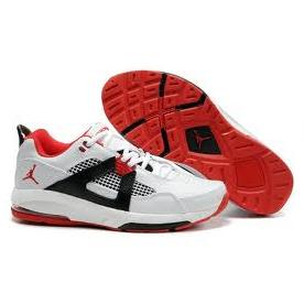 Nike Air Jordan Q4