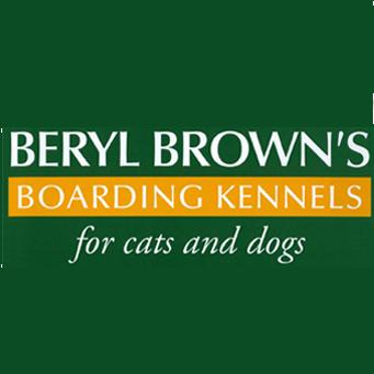 Beryl Brown's Boarding Kennels - www.kennels-elstead.co.uk