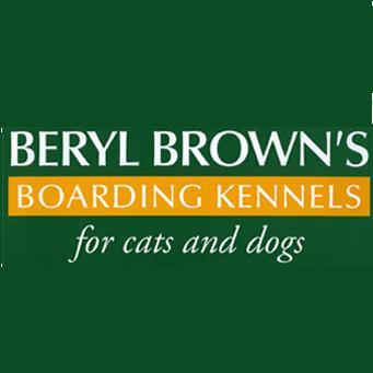 Beryl Brown's Boarding Kennels - www.kennels-elstead.co.uk