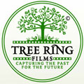 Tree Ring Films www.treeringfilms.com