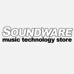 Soundware - www.soundware.co.uk