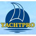 Yachtpro http://sailing-thailand.com