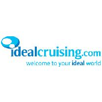 Ideal Cruising - www.idealcruising.com