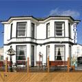 Tor Dean Guest House Torquay www.tordeanhotel.com