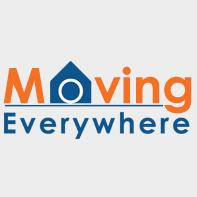 Moving Everywhere - www.movingeverywhere.co.uk