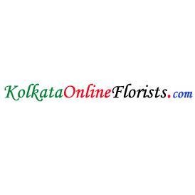 Kolkata Online Florists - www.kolkataonlineflorists.com