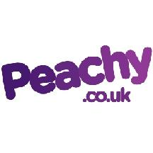 Peachy.co.uk - www.peachy.co.uk