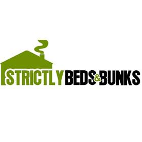 Strictly Beds & Bunks - www.strictlybedsandbunks.co.uk