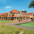 Potters Leisure Resort Norfolk