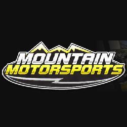 Mountain Motorsports - www.mtn-motorsportsga.com