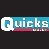 Quicks.co.uk - www.quicks.co.uk