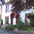 Bank House B&B Penrith
