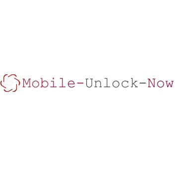 Mobile-Unlock-Now - www.mobile-unlock-now.com