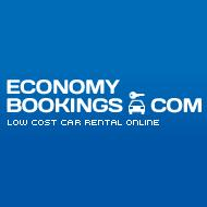 Economy Bookings - www.economybookings.com