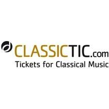 Classictic.com - www.classictic.com