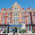Barcelo Blackpool Imperial Hotel