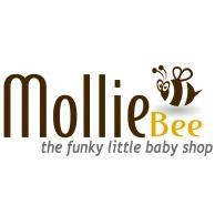 MollieBee - www.molliebee.com