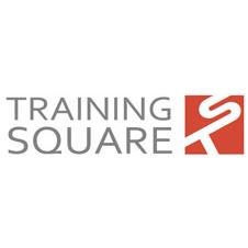 Training Square - www.training-square.co.uk