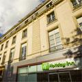 Holiday Inn Paris Opera
