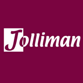 Jolliman - www.jolliman.co.uk