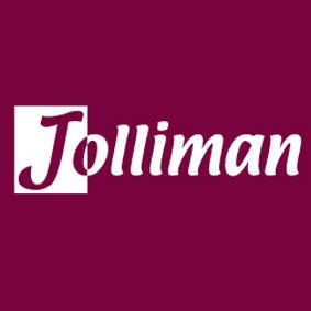 Jolliman - www.jolliman.co.uk