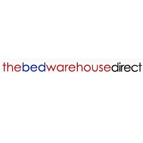 Bed Warehouse Direct - www.thebedwarehousedirect.com