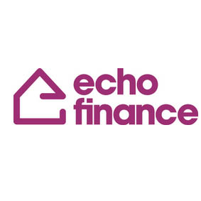Echo Finance - www.echofinance.co.uk
