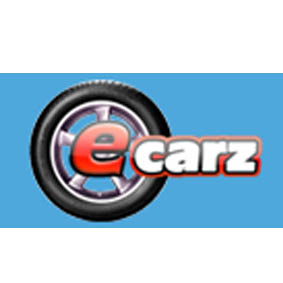 ECarz - www.ecarz.co.uk