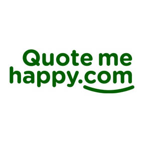 Quotemehappy.com - www.quotemehappy.com