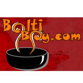 BaltiBoy.com - www.baltiboy.com
